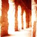Album - Tunézia 6x6 - 2007 október