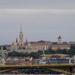 Buda-Pestről