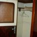 52. Tiszti szekrény - ms Buda áruszállító hajó