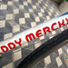 A day with Merckx's bike #1