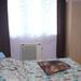 2.szoba