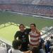 Album - 2009_09. Inter-Parma (Lido Garda/Como) Inter-Barca