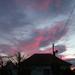 Album - felhők