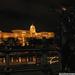 Budai v�r-Budapest