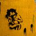 Album - street art