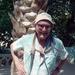 Barátunk az állatkertben kígyókkal