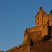 Edinburgh VI.
