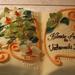 Orchideás könyv