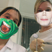 dentistmasks03
