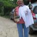 Album - 2009.05.09 Csepel, Pindianyu (WB) szülinap