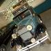 Iranian car museum, Karaj,July13,2010 069