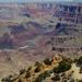 US 2011 Day13  033 Desert View, Grand Canyon NP, AZ