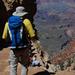 US 2011 Day13  042 South Kaibab Trail, Grand Canyon NP, AZ