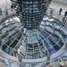 Reichstag Kuppel, Berlin