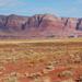 US 2010 Day23  003 Vermilion Cliffs, AZ