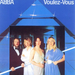 ABBA - 019 (dobd.hu)