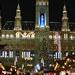 Bécs Adventi vásár