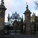 Anglia-Skócia 2004.03.13-29 115