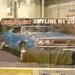 Nissan Skyline HT 2000 GT-X