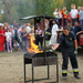 2009 10 10 Tűzoltó bemutató családi napon 9