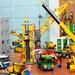 2010 03 20 LEGO tűzoltóautó építés 01