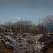 Pécsi szénbányák szénosztályozója (már elbontva) 6