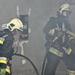 2010 05 04 Munkában a tűzoltók 012