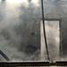 2010 05 04 Munkában a tűzoltók 016