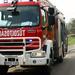 2010 05 04 Munkában a tűzoltók 022