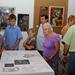2010 08 19 Kiállítás megnyitó 19