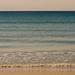 Album - Côte d'Azur