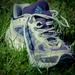 Bal cipőm