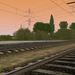 Album - Trainz Bulgaria