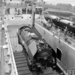 Album - Francia 141R mozdony berakodása 1946