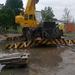 TADANO TR-250M Pápa gyógyfürdő 2011. július 3. rész 034
