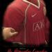 Álmosvölgy legendája FIFA 08 edition