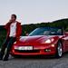 Karotta és Corvette