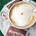 Hosszú kávé