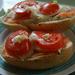 lazacos szendvics