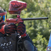 Paintball 022