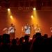 Album - sziget 2010
