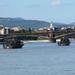 08. Aknamentesítő hajók -  A Leitha-Lajta monitor újrakeresztelé