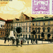 1905 - Budova Reduty - mestský hotel
