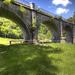 Neidpath Viaduct