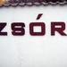 Album - Zsóry