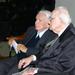 Kosáry Domokos és Lossonczy Tamás - 2005 december.
