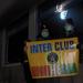 Album - Kiev_Inter 2009.11.04