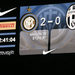 Album - Inter-Juventus 2010 április