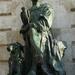 Galeotto Marzióhoz...(Janus Pannonius)