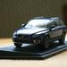 Album - Volvo XC70 makett